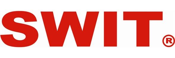 Image result for SWIT Logo