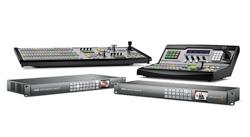 Atem Live Production Switchers Blackmagic Videoexpert Eu