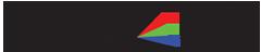 Teradek Beam logo