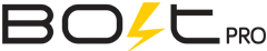 Teradek Bolt logo
