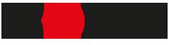 Teradek Bond logo