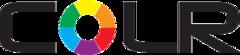 Teradek COLR logo