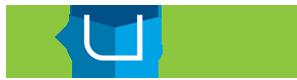 Teradek Cube logo