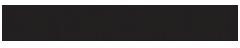 Teradek T-RAX logo