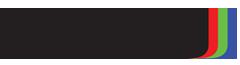 Teradek VidiU logo