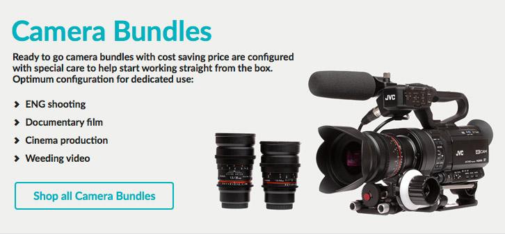 VideoExpert eu - Shop for Video Professionals - VideoExpert eu