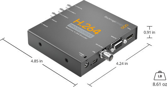 Blackmagic Ultrastudio Mini Recorder Software Download Lasopascripts