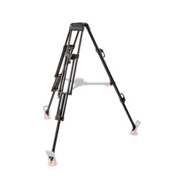 Sachtler 1868S2 System 18 S2 ENG 2 D Dolly
