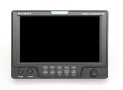 JVC Field Monitors