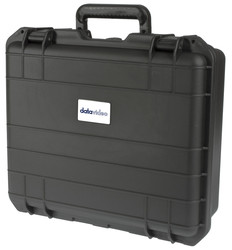 DataVideo HC-300 Hard carrying case for TP-300 Teleprompter