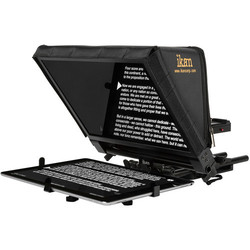 Ikan PT-ELITE-PRO Elite Universal Large Tablet, Surface Pro and iPad Pro Teleprompter
