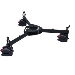 Miller 3222 HD Dolly