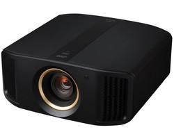 JVC DLA-RS2000 Projector