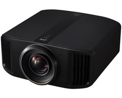 JVC DLA-RS3000 Projector