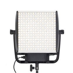 Litepanels Astra 1x1 LED Bi-Color