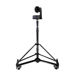 Tripods for PTZ