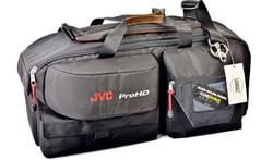 JVC Camera Bags