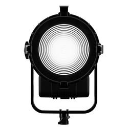 Dalyed LED Fresnel
