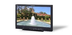 "JVC DT-E21L4 Full HD 21"" Studio LCD Monitor"