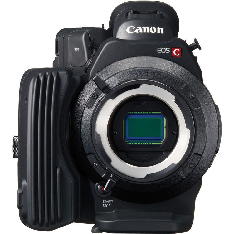 CANON EOS C500 PL CAMCORDER WINDOWS 7 DRIVERS DOWNLOAD
