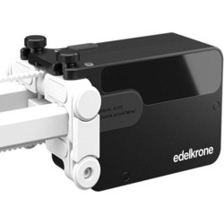 edelkrone Slide Module v3 for SliderPLUS v5 / SliderPLUS v5 PRO