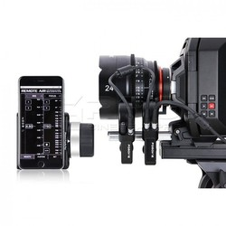 PDMOVIE PD3-P1 Remote Air Pro iOS Wireless FIZ Lens Control System (Single Channel)