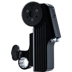 Teradek RT Superspeed Brushless Lens Motor