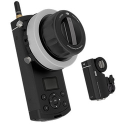 DJI Focus - Wireless Follow Focus System with Motor