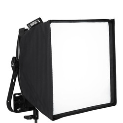 Litepanels Snapbag Softbox for Astra 1x1