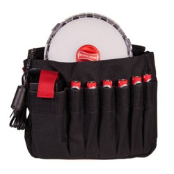 Rotolight Accessory Belt Pouch