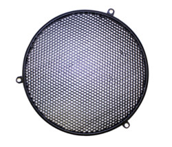 Rotolight Honeycomb Louver for Anova