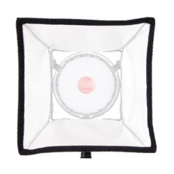 Rotolight NEO Chimera Softbox