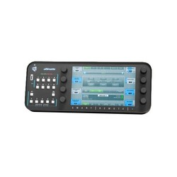 Blackmagic Ultimatte Smart Remote 4
