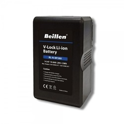 Beillen BL-N-BP240 V-Mount Li-Ion Battery