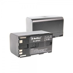 Beillen BL-BP955 Li-Ion Battery for Canon C and XF Series