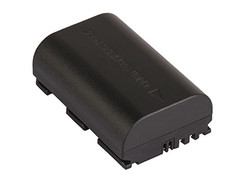 SWIT S-8PE6 - Canon LP-E6 Replacement Battery