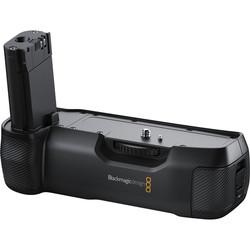 Web camera toalet live moldova