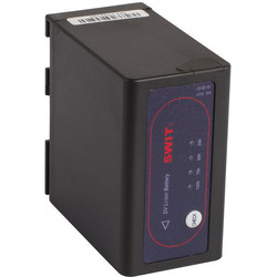 Swit S-8845 - Canon BP-Series Replacement Battery