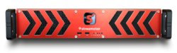 Streamstar SCOREPLUS SERVER - Sports graphics production server