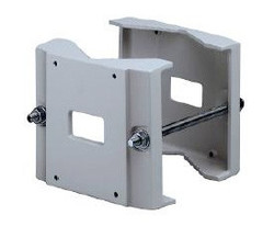 JVC KST-PTCC1 Pole-Mount-Adapter for one/two KST-DBH06 Wall mount