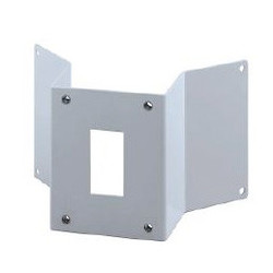 JVC KST-WCWGC Corner Mounting Adapter for KST-DBH06 Wall mount