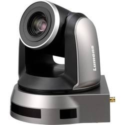 Lumens VC-A50P High Definition IP PTZ Video Camera (Black or White)