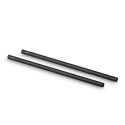 SmallRig 851 15mm Carbon Fiber Rod (2pcs)