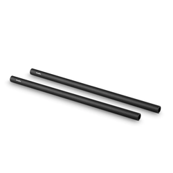 SmallRig 870 15mm Carbon Fiber Rod - 20cm
