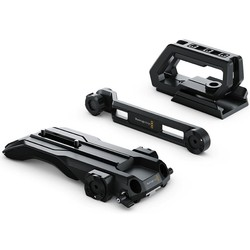Blackmagic URSA Mini Shoulder Kit