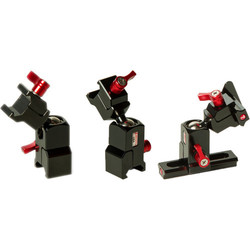 All Zacuto products