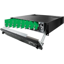Blackmagic OpenGear 20 Slot Frame