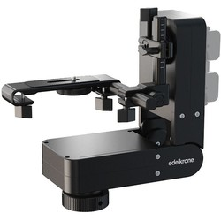 edelkrone HeadPLUS