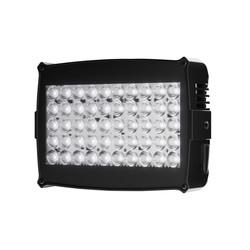 Kickasspanel LED Panels