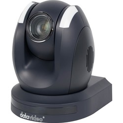 Datavideo PTC-150 - HD/SD PTZ Video Camera (Dark Blue)